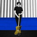 Jack White kommt in die Warsteiner Music Hall