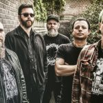 Neurosis: Einziges Clubkonzert 2018 in der Zeche Bochum