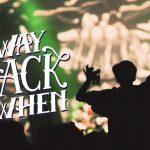 Way Back When 5: Eine Dosis Indie für Dortmund