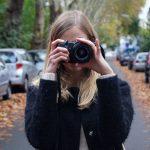 """""""Nordstadt Entdecken"""": Eure Projekte können jetzt eingereicht werden"""