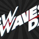 New Waves Day 2019: Feinster 80er Jahre Sound für das Ruhrgebiet