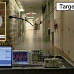 Siri, Alexa und Google Home lassen sich mit einem Laserstrahl manipulieren