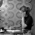 Jahresende und Indie Electronica Klänge von KathiPfau