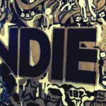 Indie in Dortmund - Seid ihr dabei?