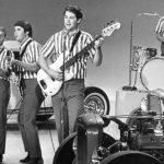 Immer wieder gut: Top 5 Shreds der Musikgeschichte