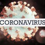 Coronavirus schränkt Dortmunds Kulturleben ein