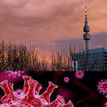 Das Sterben der Kneipen in Dortmund beginnt